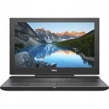 Pc Portable Gamer DELL G5 5587 i7 8è Gén 16Go 1To + 256SSD