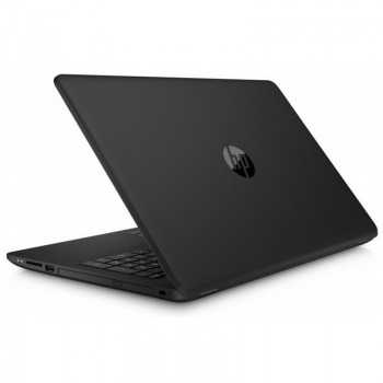 PC Portable HP 15-DA0066NK i3 7è Gén 4Go 1To (6VP85EA)