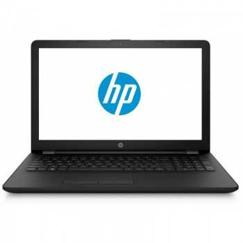 PC PORTABLE HP 15-RB098NK DUAL CORE A4-9120 4G 500G (NOIR)