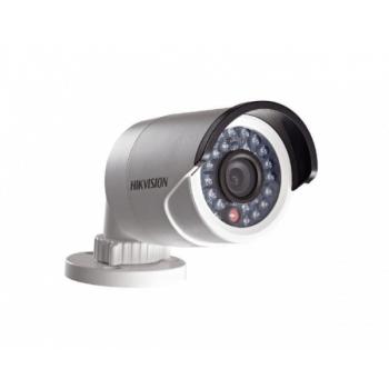 Caméra de Surveillance Externe HIKVISION DS-2CE16C0T-IRP