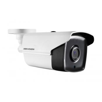 Caméra Bullet HIKVISION 12 mm Turbo HD 2MP (DS-2CE16D7T-IT3)