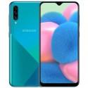 Smartphone SAMSUNG Galaxy A30S (SM-A307FV)