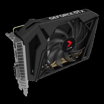Carte Graphique PNY Geforce GTX 1660 Ti XLR8 6Go