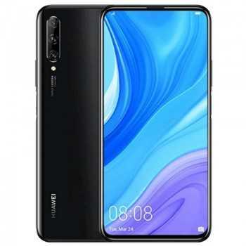 Smartphone HUAWEI Y9S - Noir