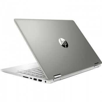 PC Portable HP Pavilion x360 14-dh0002nk i5 8è Gén 8Go 1To (7BJ75EA)