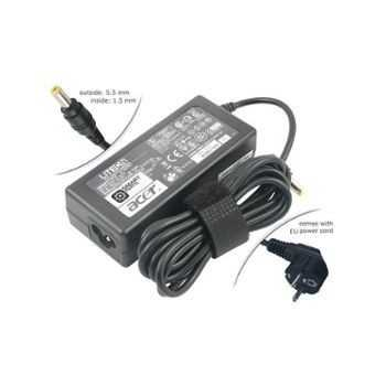 Chargeur ACER 19V / 4.74A