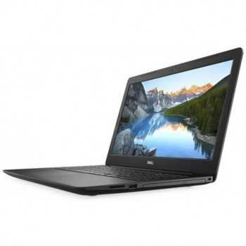 PC PORTABLE DELL INSPIRON 3581-I3 7È GÉN -4 GO-NOIR