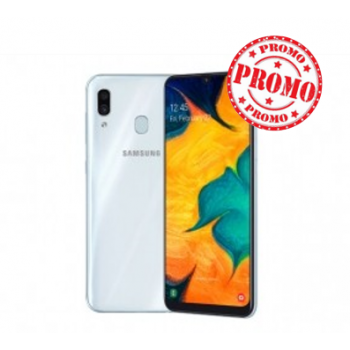 Smartphone Samsung Galaxy A30 (SM-A305)