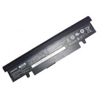 Batterie SAMSUNG NC108 / NC110