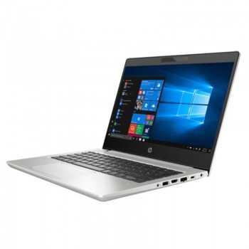 Pc Portable HP ProBook 430 G6 i5 8è Gén 4Go 500Go - Silver (5PP39EA)