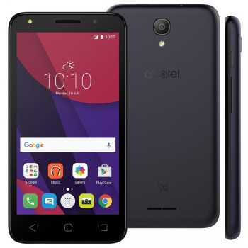 Téléphone Portable ALCATEL PIXI 4 3G