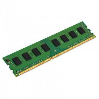 BARRETTE MEMOIRE 8G DDR3L 1600MHZ POUR PC DE BUREAU