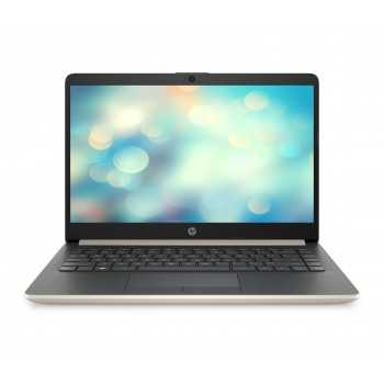 Pc Portable HP 15-DA0080NK Dual-Core 4Go 1To (8UL39EA)