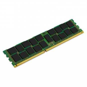 Barrette Mémoire Serveur Dell 16GB - DDR4 2RX8 RDIMM 2400MHz
