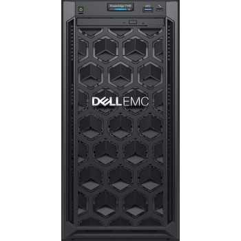 Serveur DELL PowerEdge T140