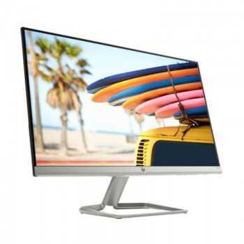 """Ecran HP Display 24FW 23,8 """" LED FULL HD (3KS62AA)"""