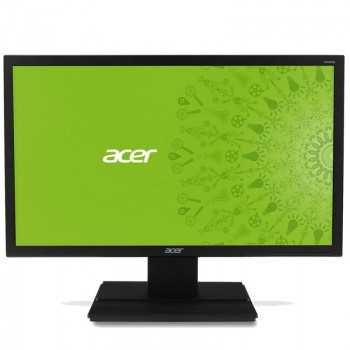 "Ecran ACER V226HQL 21.5"" LED Full HD (UM.WV6EE.B04)"