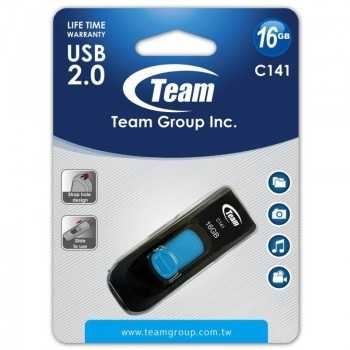 Clé USB TEAM GROUP 16 Go USB 2.0