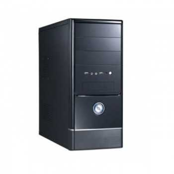 PC DISCOVERY Dual Core - 4G- 500G