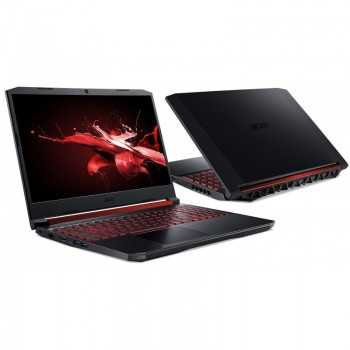 Pc Portable ACER NITRO I5 9é Gén 8Go 1To+128Go SSD (NH-Q59EF-026)