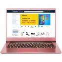 Pc Portable ACER SWIFT 3 SF314 i3 10è Gén 4Go 256Go SSD Rose (NX.HPSEF.001)