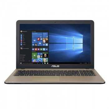 PC Portable ASUS VivoBook 15 X540UA i3 6è Gén 4Go 1To