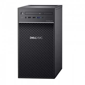 Serveur DELL PowerEdge T40 E-2224G 8Go 1To