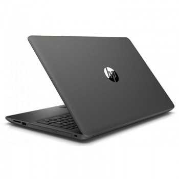 Pc Portable HP 15-DA1036NK i5 8è Gén 4Go 1To (8UM53EA)