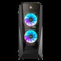 PC Gamer Chroma 410B / i5-9400F / 8G RAM / 240SSD