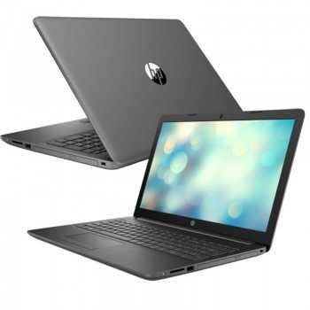 Pc Portable HP 15-DA0082NK Dual-Core 4Go 1To (8UC31EA)