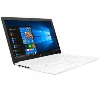PC Portable HP 15-da1035nk i5 8è Gén 8Go 1To (8UM87EA)