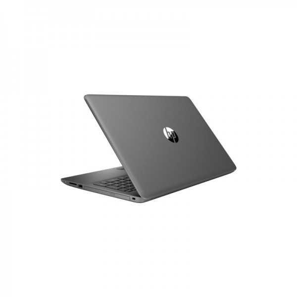 Pc Portable HP 15-dw2012nk Notebook I3 10é Gén- 4 Go - 1 To - Silver (2S530EA)