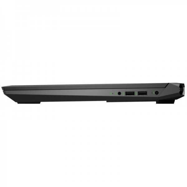 Pc Portable HP Pavilion Gaming 15-Dk0019nk - I5 9è Gén - 8 Go & Sac à Dos Offerte