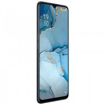Smartphone OPPO Reno 3 Noir