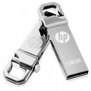 Clé USB 128 Go HP