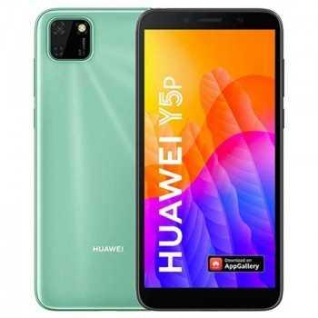 Smartphone HUAWEI Y5p 2Go 32Go