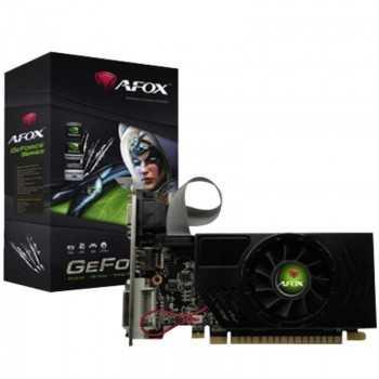 Carte Graphique AFOX GTX1650 4GB DDR5