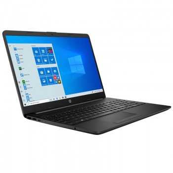 Pc Portable HP 15-dw2009nk i7 10è Gén 8Go 1To (9YX46EA)