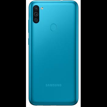 Smartphone Samsung Galaxy M11
