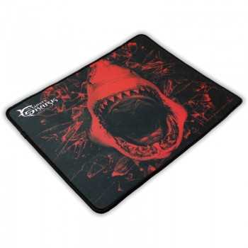 Tapis Souris WHITE SHARK Skywalker GMP-1699