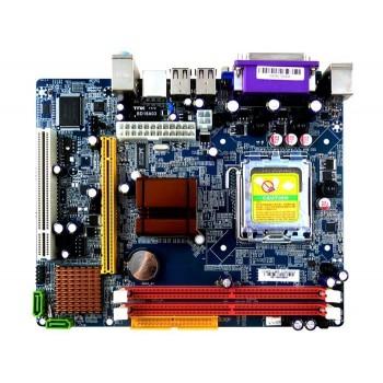 HP 280 G1 / Dual Core