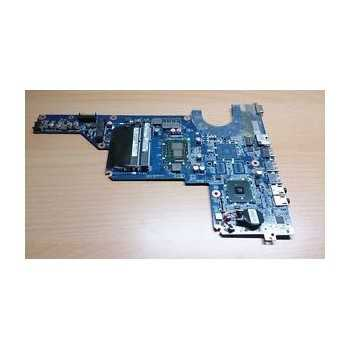Carte mère HP G6-1000