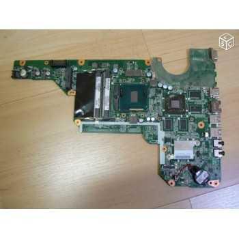 Carte mère HP G6-2000