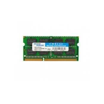 Barrette Mémoire 8Go DDR4 2666MHz