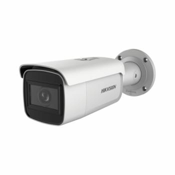 Caméra IP HIKVISION Bullet Vari-Focal 2MP + IR 50m(DS-2CD2625FWD-IZS)
