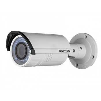Caméra IP Hikvision DS-2CD2642FWD-IZ 4MP, LED IR 30m, objectif motorisé 2.8-12mm