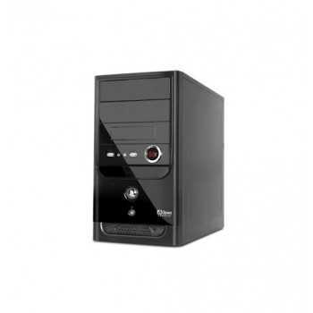 Pc de Bureau HP I3- 4Go -500Go