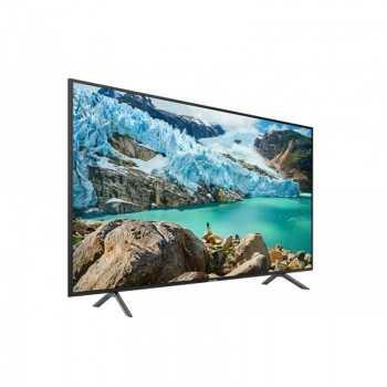 Téléviseur Samsung 75'' UHD SMART - Serie 7 (UA75RU7100SXMV)