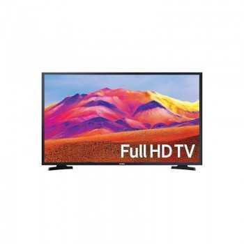 """Téléviseur SAMSUNG 43""""FHD SMART - Serie 5(UA43T5300AUXMV)"""