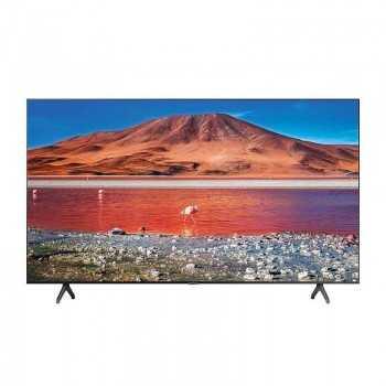 TV Samsung SERIE T Crystal UHD 43″ (UA43TU7000UXMV)